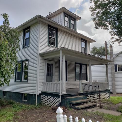 341 ETRA PERRINEVILLE RD HIGHTSTOWN, NJ 08520