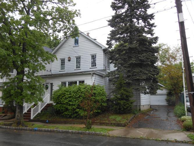 One of Maplewood Township 2 Bedroom Homes for Sale at 20 FRANKLIN AVE