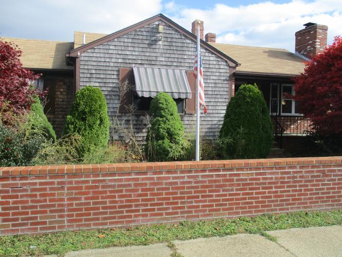 79 NORWELL STREET NEW BEDFORD, MA 02740