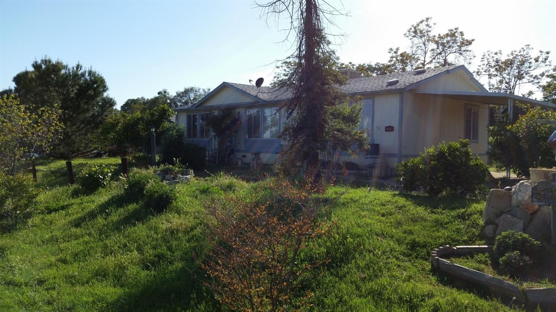primary photo for 31998 East Street, Raymond, CA 93653, US
