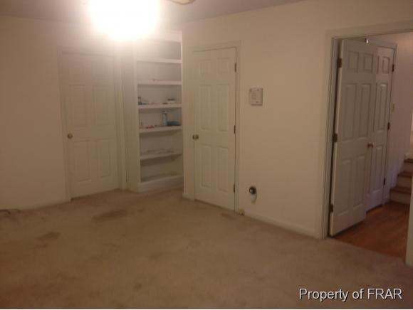 812 E Donaldson Ave, Raeford, NC, 28376 -- Homes For Sale