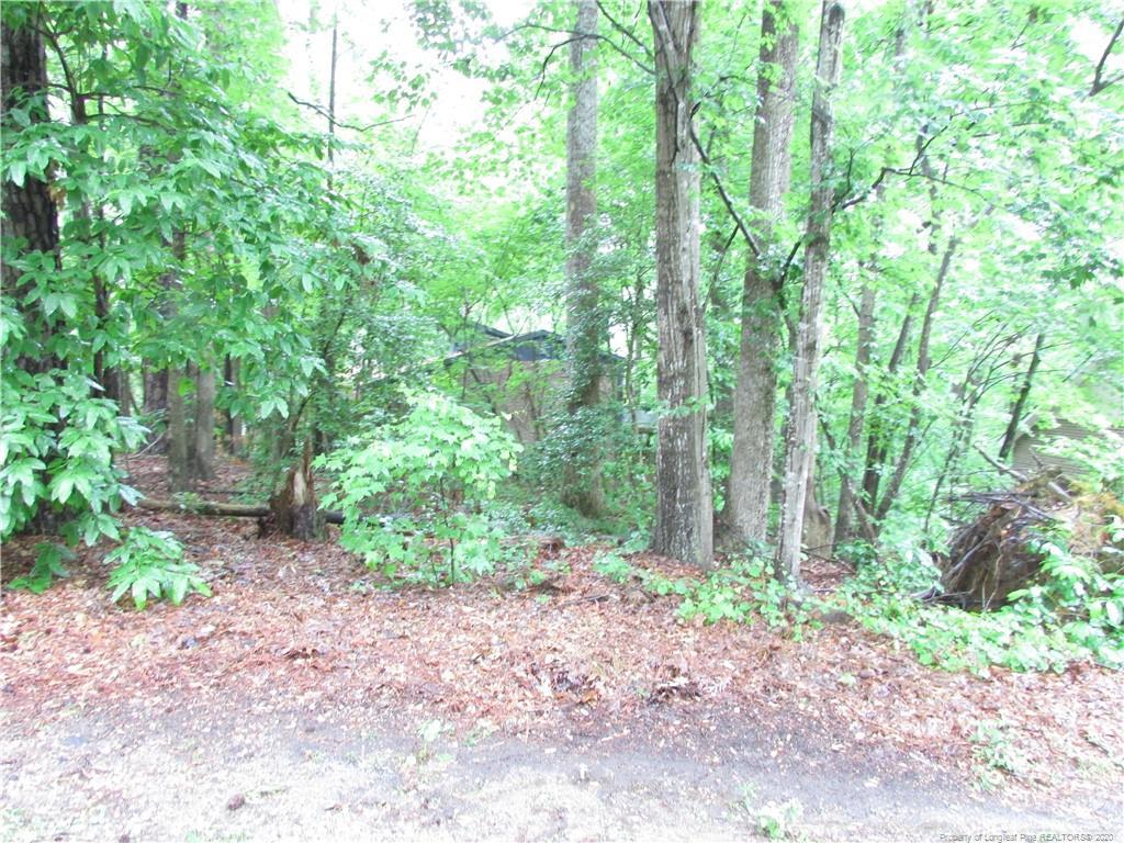 357 Kittery Point Sanford, NC 27332