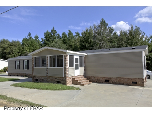 Photo of 218 WOODLIEF DR  WHITE LAKE  NC
