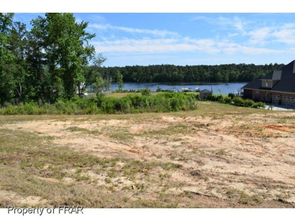7341 MARINERS LANDING DRIVE, Fayetteville in Cumberland County, NC 28306 Home for Sale