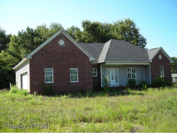Photo of 2293 MERCER MILL BROWN MARSH  ELIZABETHTOWN  NC