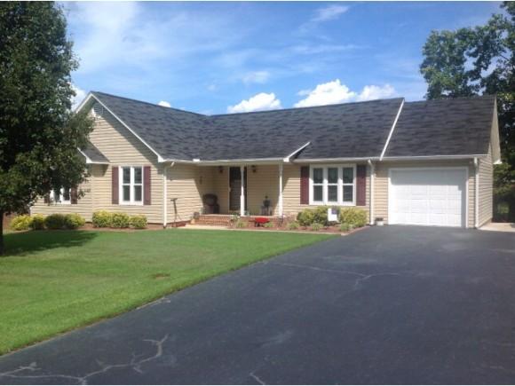 Photo of 244 Brookfield Circle  Sanford  NC