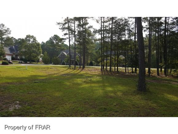 Commercial Property For Sale In Harnett County Nc