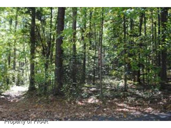 primary photo for 583 Broadmoor Court, Sanford, NC 27332, US
