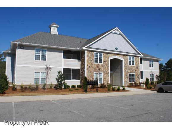 Photo of 310 GALLERY DRIVE  SPRING LAKE  NC