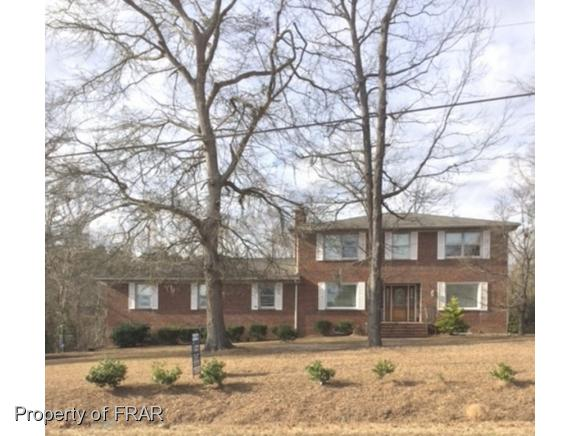 Photo of 2108 MARTIN LUTHER KING DR  ELIZABETHTOWN  NC