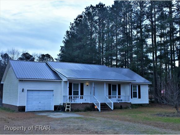 Photo of 2106 BAINBRIDGE RD  STEDMAN  NC