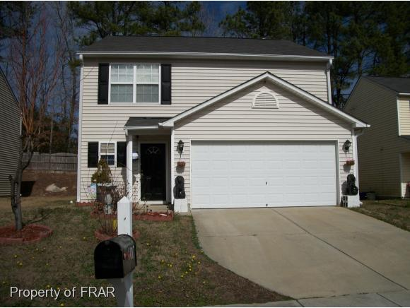 Photo of 6017 HERSTON  RALEIGH  NC
