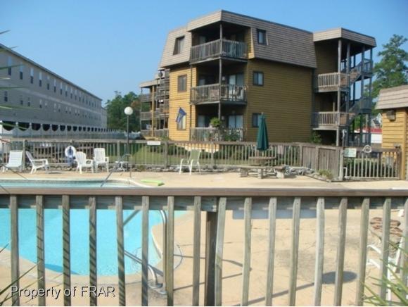 Photo of LAKE PLACE CONDO DR 308  WHITE LAKE  NC