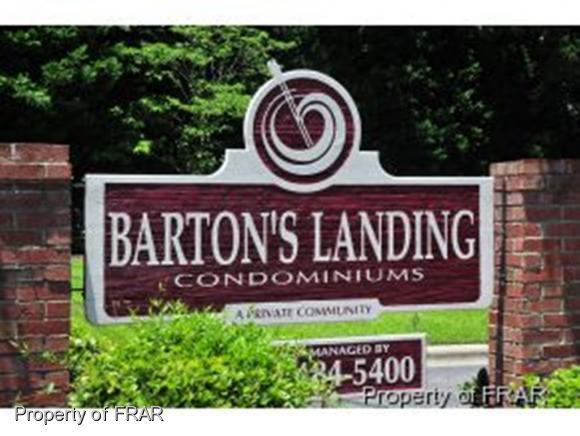 Photo of 664 BARTONS LANDING  FAYETTEVILLE  NC