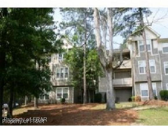Photo of 1000 1 WOOD CREEK DR  FAYETTEVILLE  NC