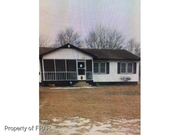 Photo of 252627 HARRIS ROAD  OTHER  NC