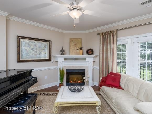 Photo of 62 GALLERY DR  SPRING LAKE  NC