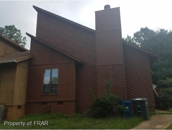 Photo of 6448 KELMSCOT CT  FAYETTEVILLE  NC