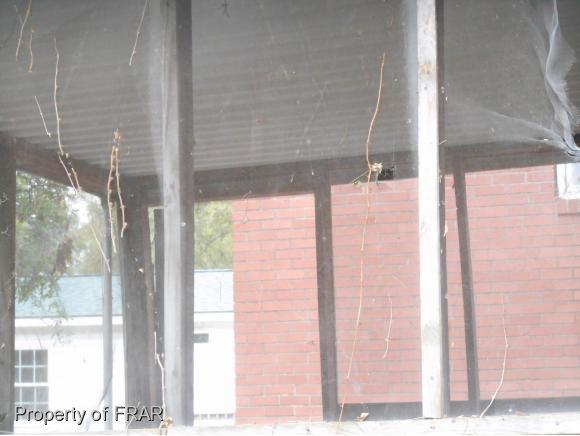 333 N Stephens St Southern Pines, NC