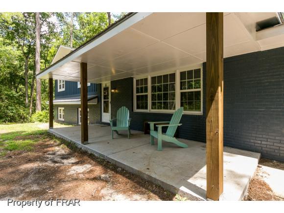 160 LAKEVIEW DR, Whispering Pines, North Carolina