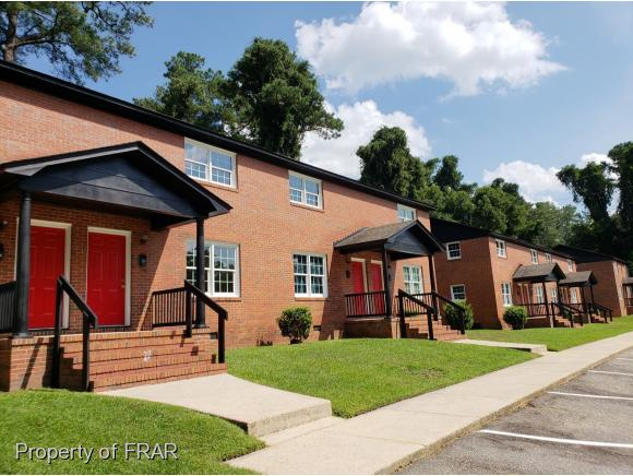primary photo for 816 Pilot Avenue, Fayetteville, NC 28304, US