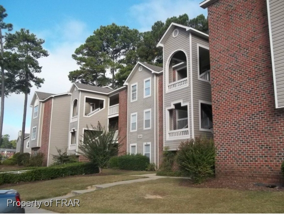 primary photo for 680 Bartons, Fayetteville, NC 28314, US