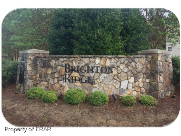 Ivy Hollow Court Angier, NC 27501