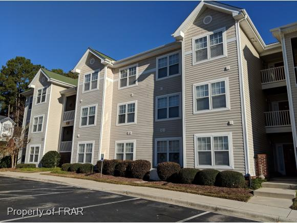 primary photo for 3348 HARBOUR POINTE PLACE, FAYETTEVILLE, NC 28303, US