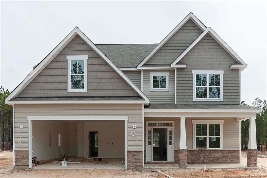 One of Aberdeen 4 Bedroom Homes for Sale at 191 Sandy Springs Road