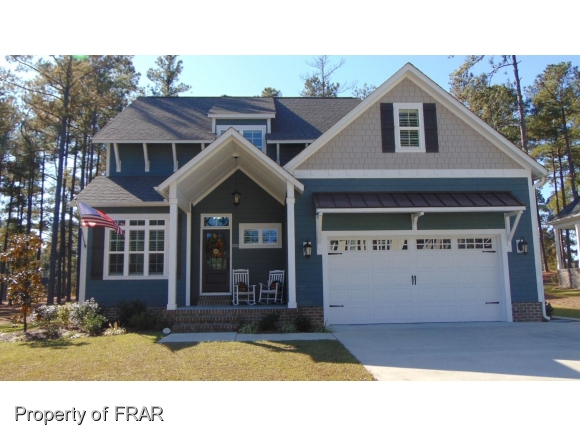 520 Legacy Lakes Way, one of homes for sale in Aberdeen