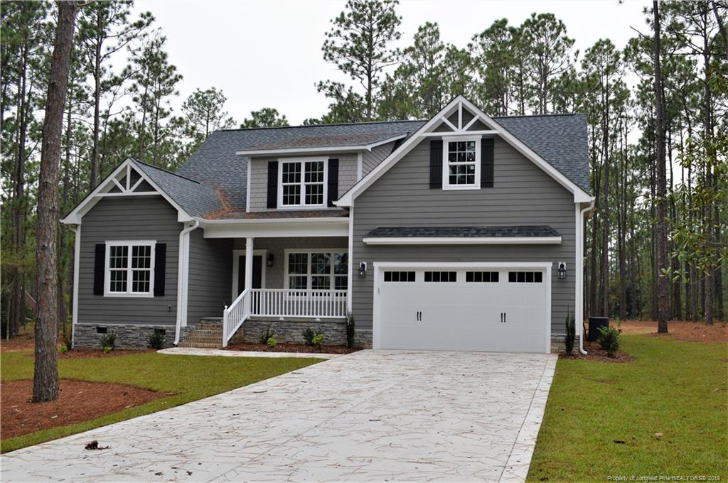1503 Crest Drive, one of homes for sale in Aberdeen