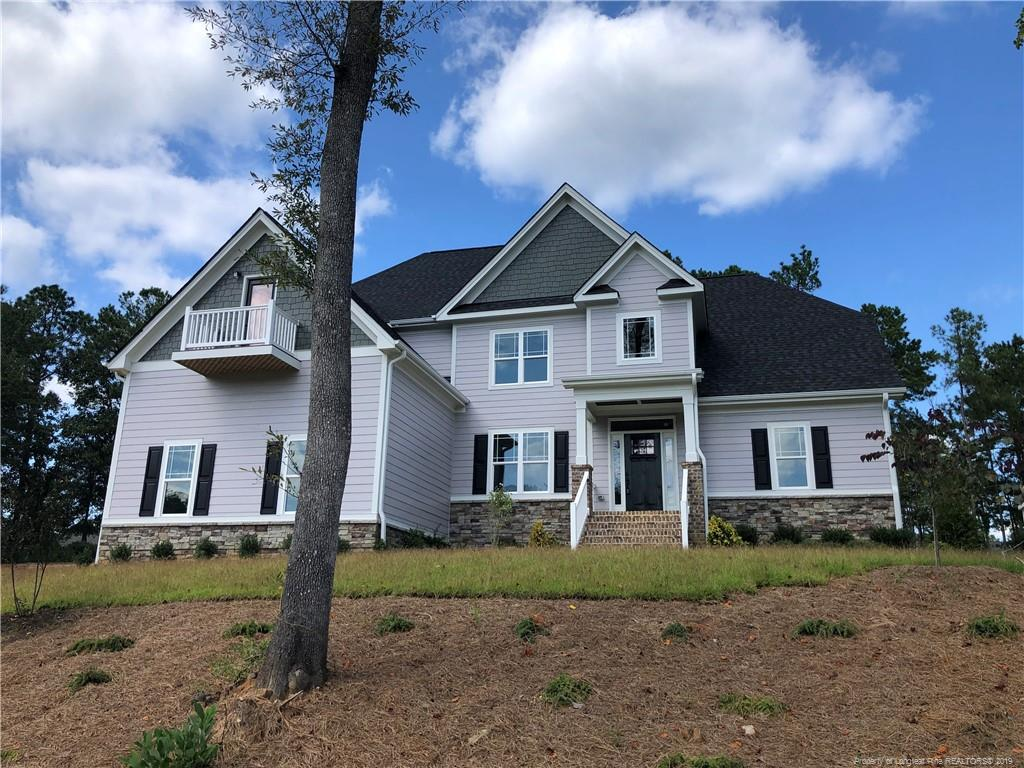 46 Brookhill Court, one of homes for sale in Fort Bragg