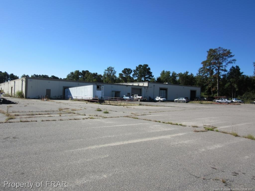 primary photo for 9502 S NC Hwy 71 Highway S, Red Springs, NC 28376, US