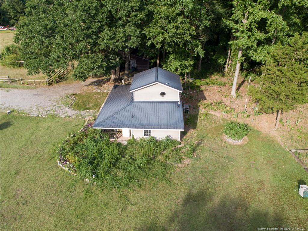 2566 Odom Farm Road, Fayetteville, North Carolina