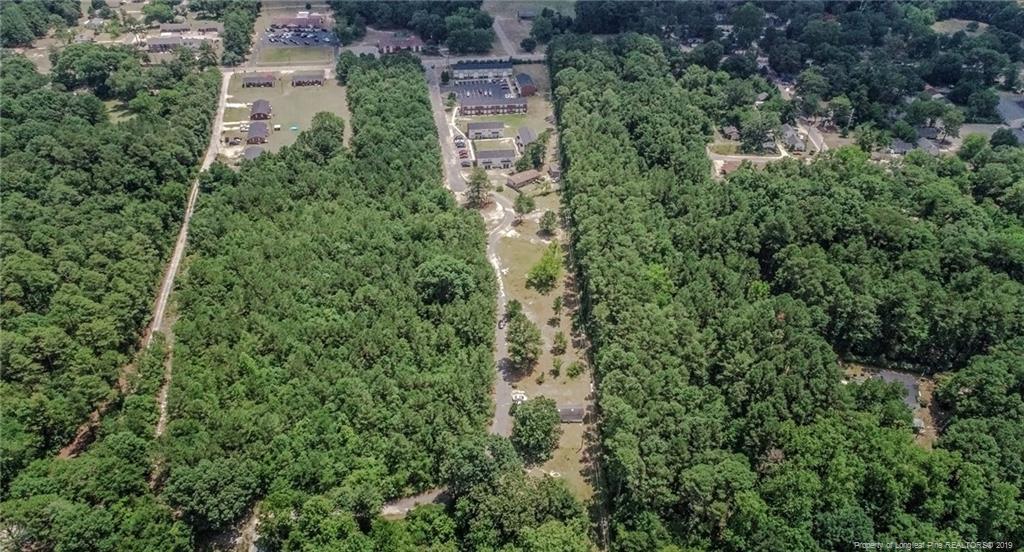 2229 Grand Prix Drive, Fayetteville, North Carolina