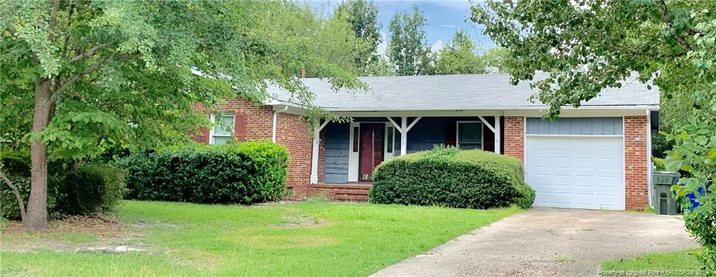 2012 Cobblestone Place, Fayetteville in Cumberland County, NC 28304 Home for Sale