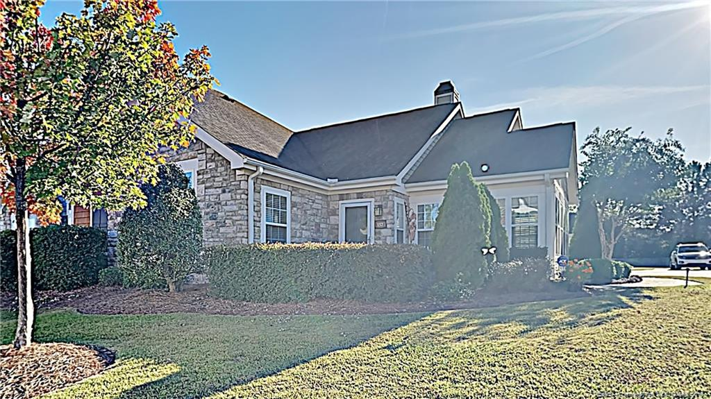 157 Nandina Court, Fayetteville in Cumberland County, NC 28311 Home for Sale
