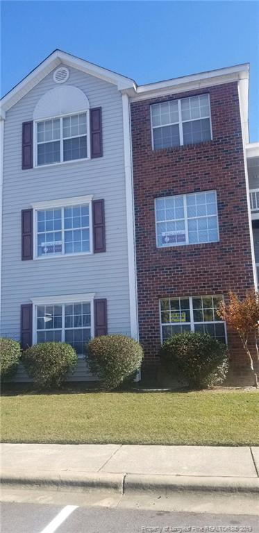 208 Waterdown Drive, Fayetteville in Cumberland County, NC 28314 Home for Sale