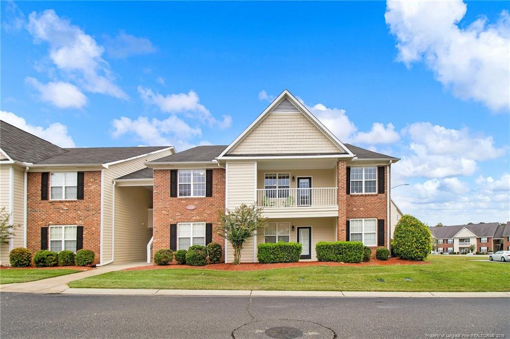 3108 Wisteria Lane, Fayetteville in Cumberland County, NC 28314 Home for Sale