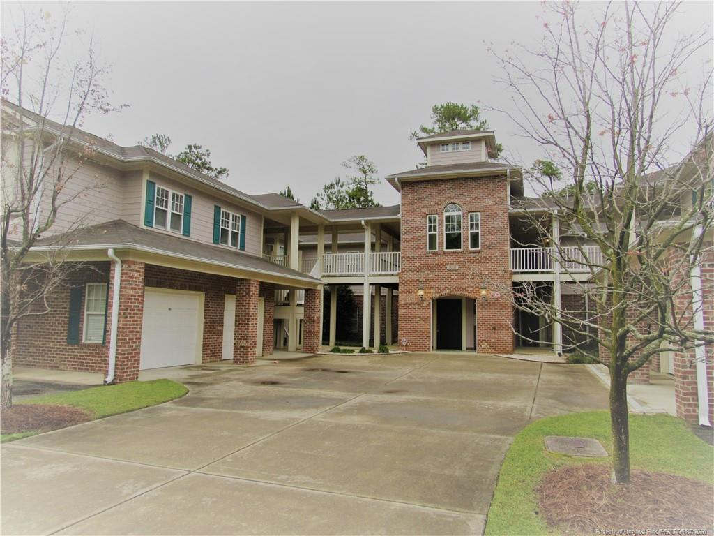 516 Lionshead Road, one of homes for sale in Fort Bragg