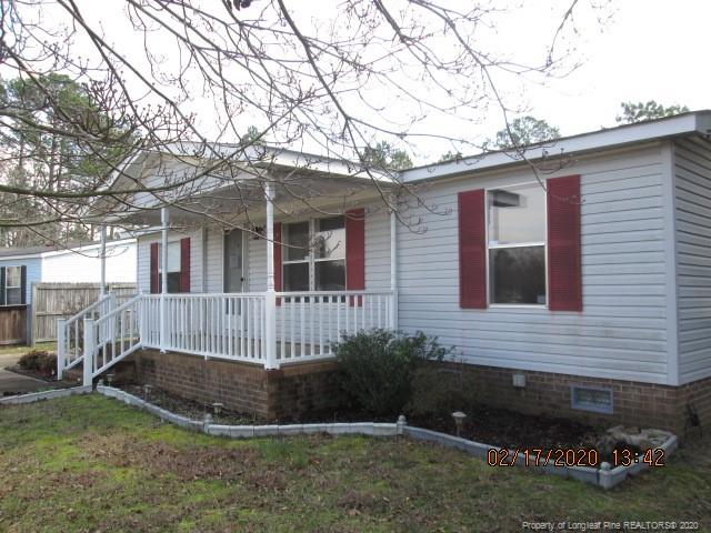 171 Linwood Road, Fayetteville in Cumberland County, NC 28306 Home for Sale