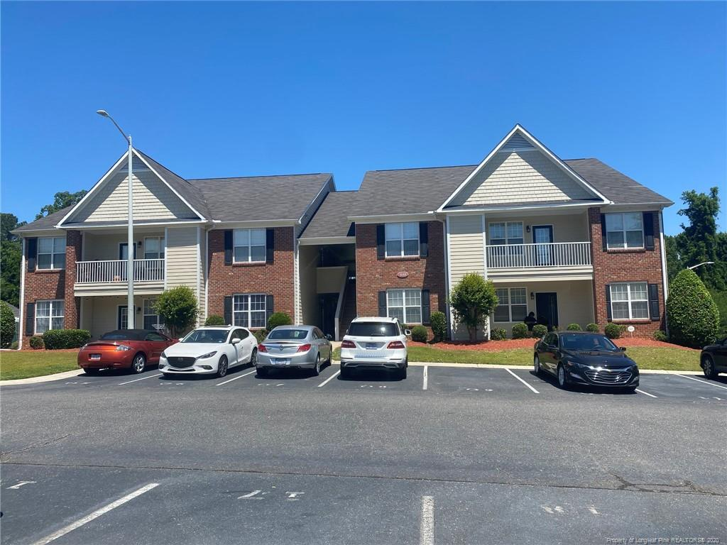 3110-202 Daylilly Drive, one of homes for sale in Fort Bragg