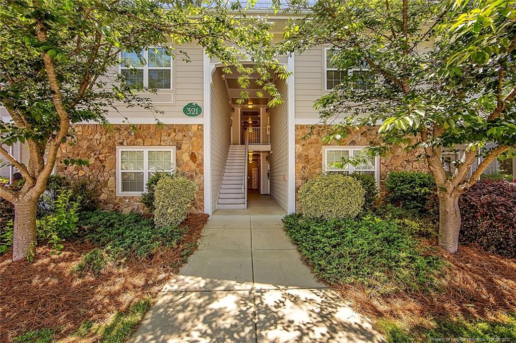 321 Gallery Drive, one of homes for sale in Fort Bragg