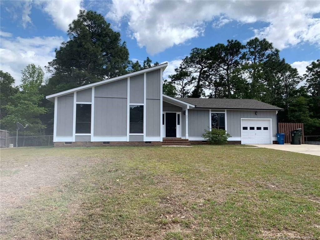 2071 Birchcreft Drive, Fayetteville in Cumberland County, NC 28304 Home for Sale