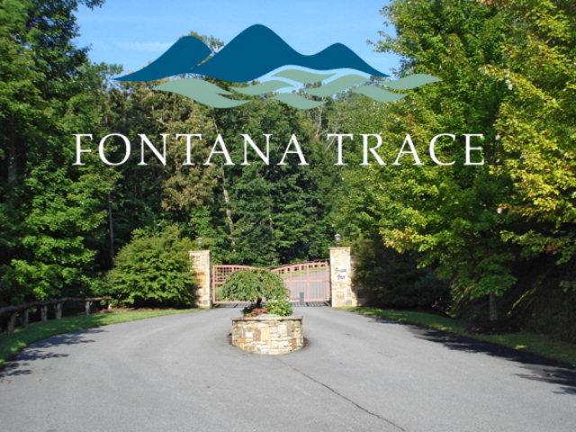 Lot 55 Fontana Trace Drive - photo 1