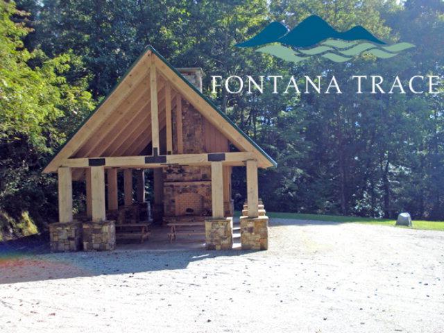 Lot 55 Fontana Trace Drive - photo 3
