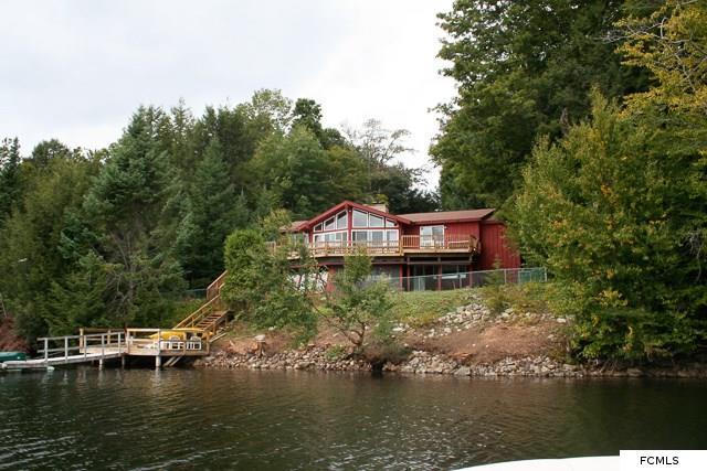 Property In Great Sacandaga Lake Amsterdam Gloversville