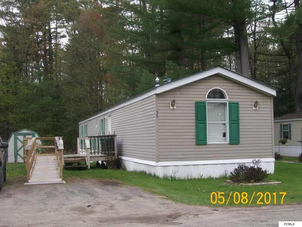 Photo of 33 Oak Ln  Gloversville  NY