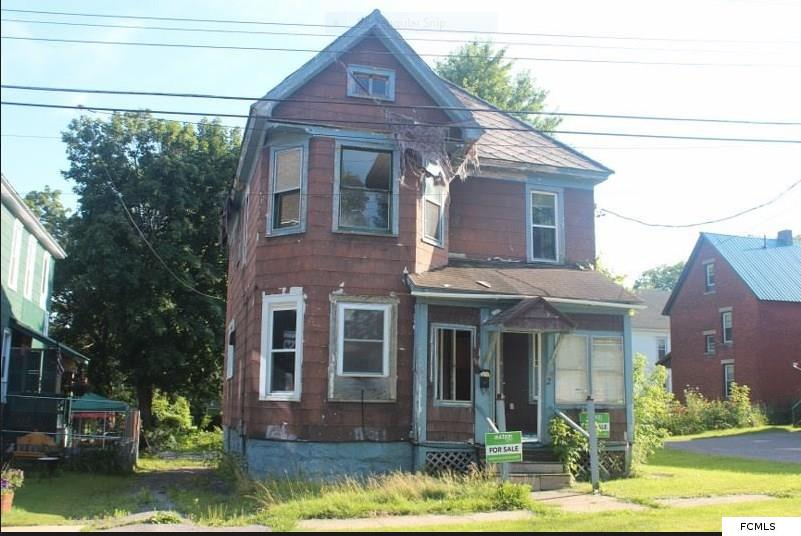 Photo of 2 Glenwood Ave  Johnstown  NY