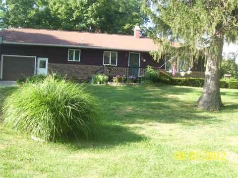 Real Estate for Sale, ListingId: 20425944, Douds, IA  52551